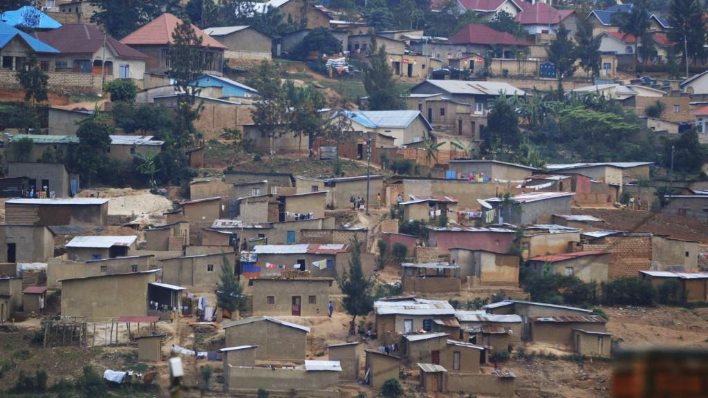 Kigali-colline5