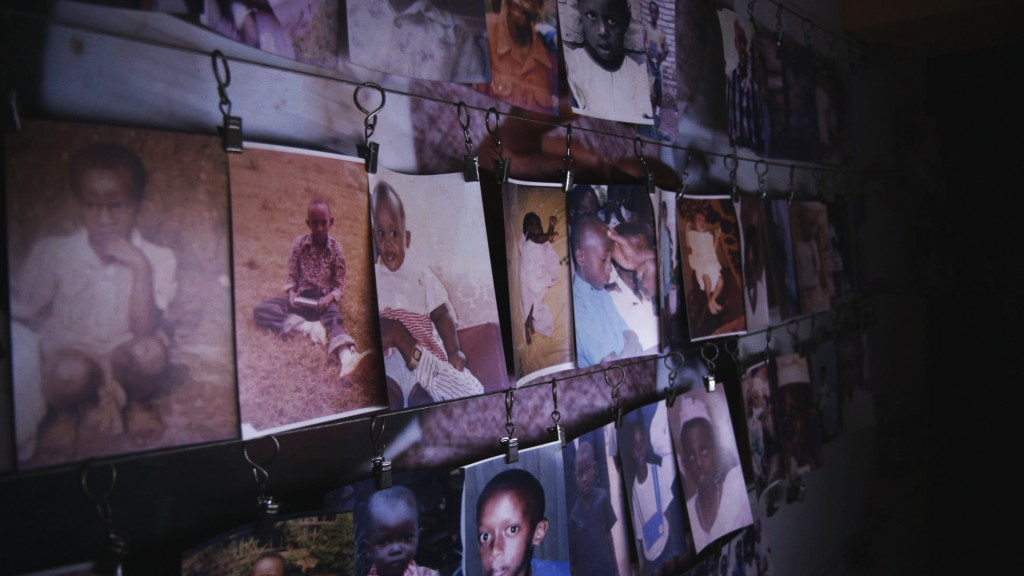 Kigali-gisozi01