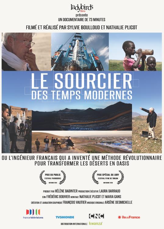 affiche V4_Sourcier_M
