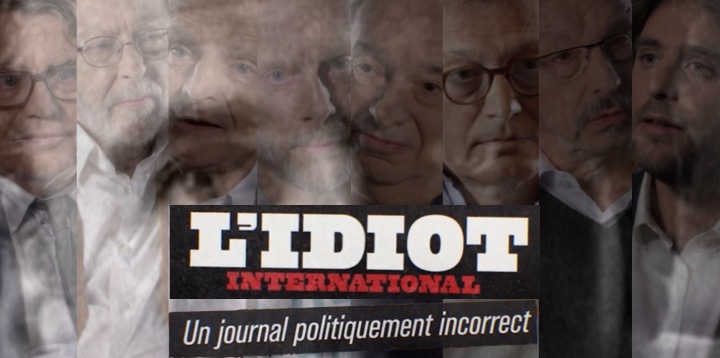lidiot-international_photo