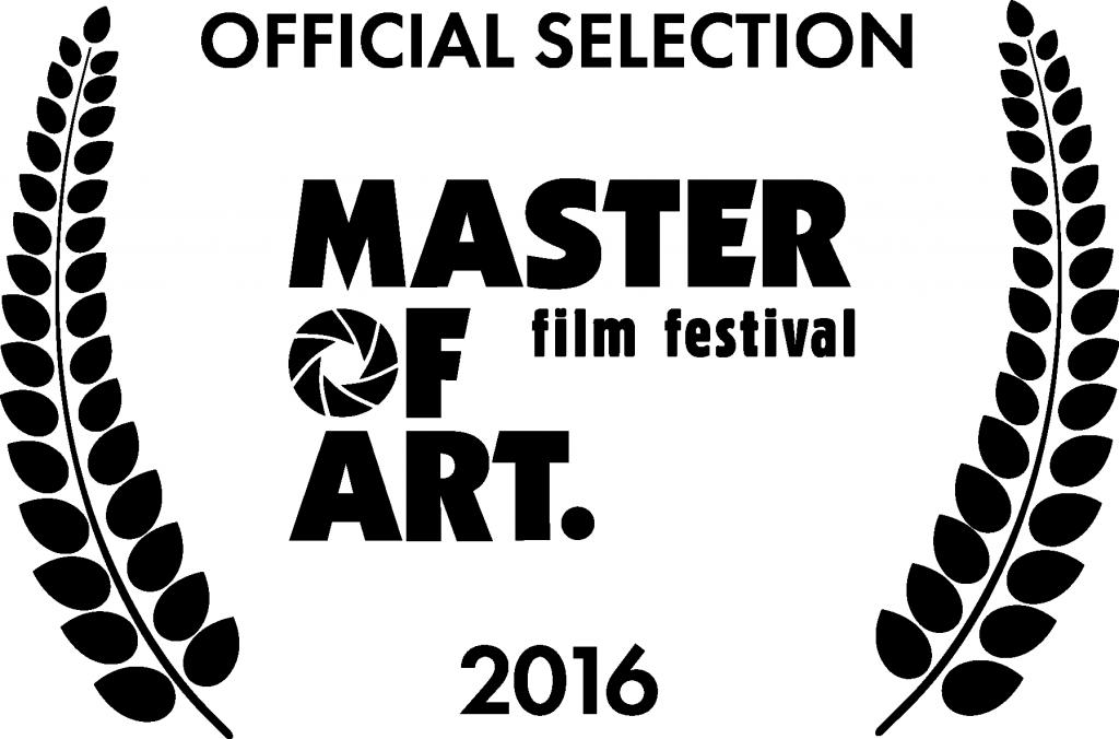 masterofart_Laurea_black