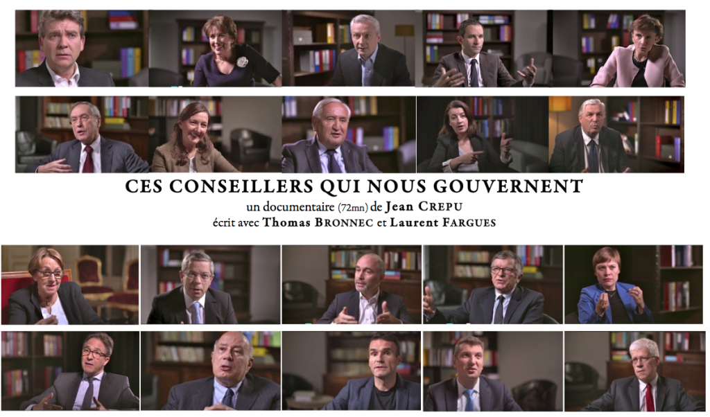 photo-conseillers