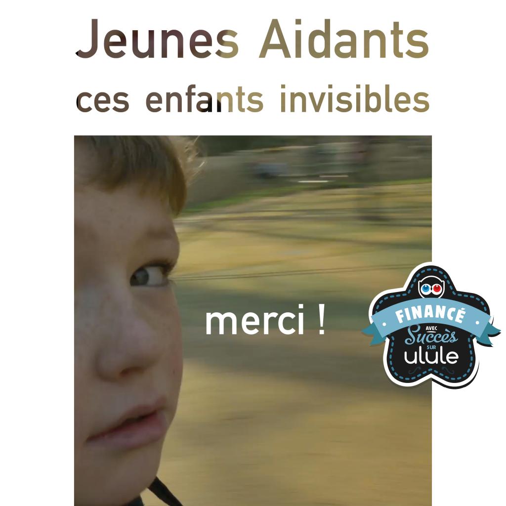 dossier_graphique_JEUNES_AIDANTS4