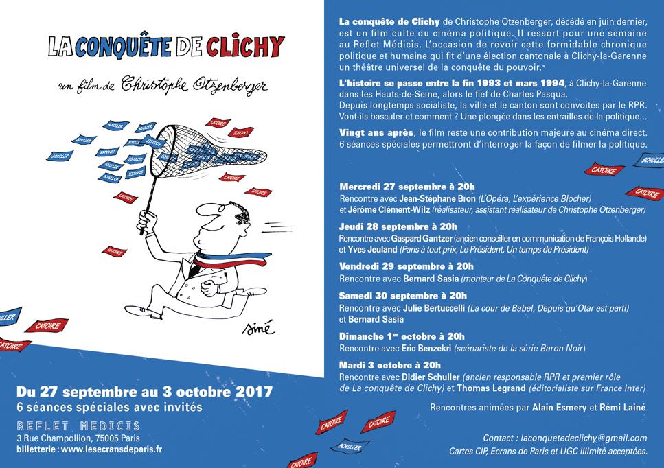 CLICHY_web_rectoverso