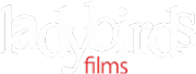 Ladybirds Films