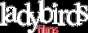 Ladybirds Films